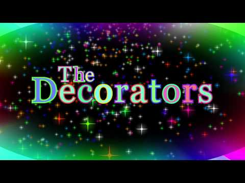 The Decorators Opening Sequence - HD
