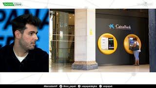 'Barra libre 19' (25/02/21) | La banca rechaza la fórmula de Sánchez para ayudar a las pymes