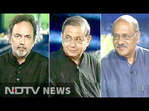 For Assam, BJP reverses Bihar strategy: Prannoy Roy's analysis
