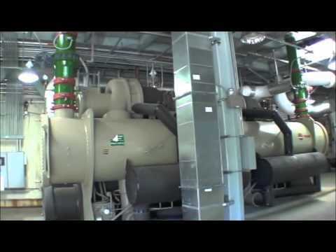 york maxe centrifugal chiller manual