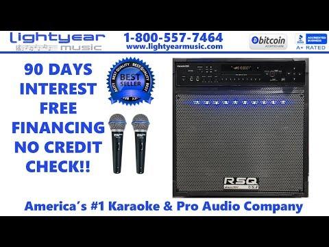 youtube-karaoke-home-karaoke-machine-portable-karaoke-system-two-karaoke-mics-free-karaoke-songs-✅