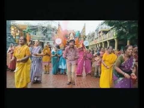 Hello JaiHind - SONG DHOL VAJATO MAKING