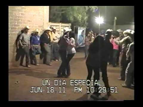 San Jeronimo Mpio De Fresnillo, Zac..wmv