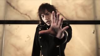 多田 宏 / Wild Card(Short Ver.)