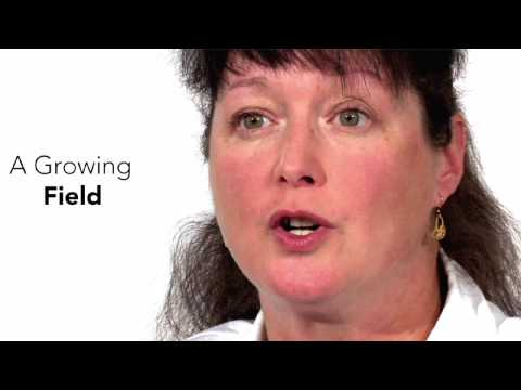 United Health Services - Radiology - Allied Health Careers