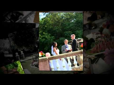 connecticut-wedding-venues---fantasia-in-north-haven-ct