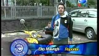 Download Video PERSIB AING 256 MP3 3GP MP4