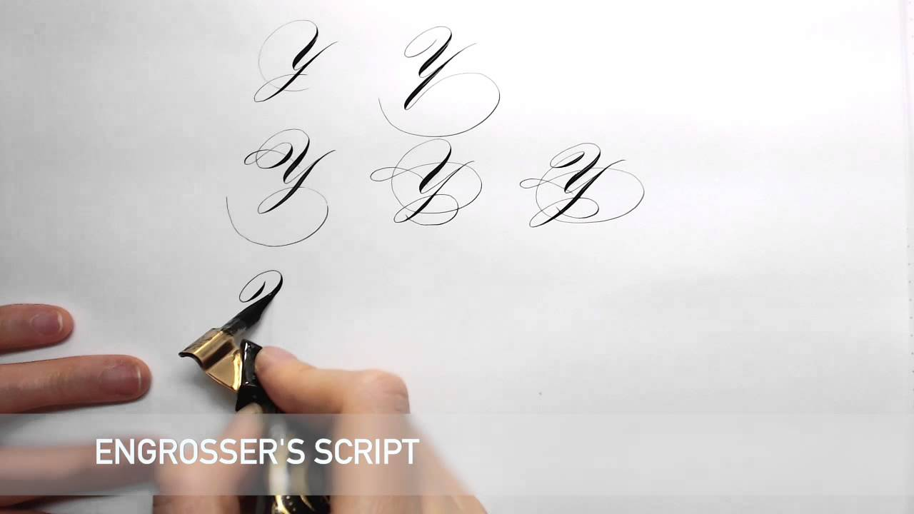 Calligraphy y pixshark images galleries with a
