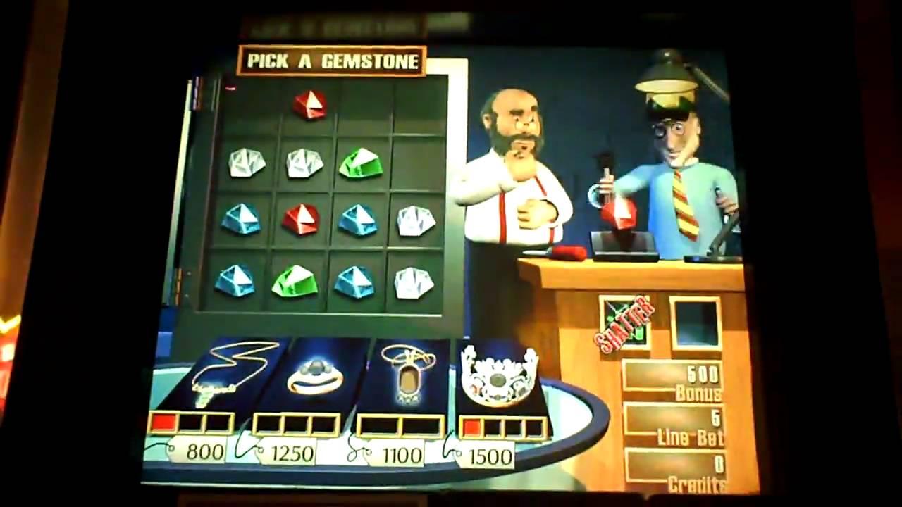 All that glitters slot machine online betclic casino