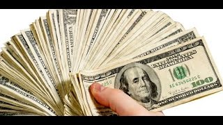 How To Make Money In Milwaukee 2018