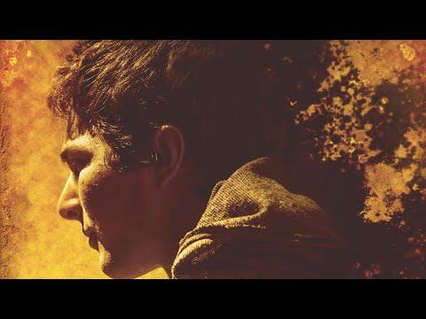 MORDRED - [Intégrale] Saison 1: L'Elu (2013) feat. Kriss de Langue de Pub | Patmol Studio
