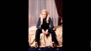 Ada Grahovic- Moja Prva Ljubav