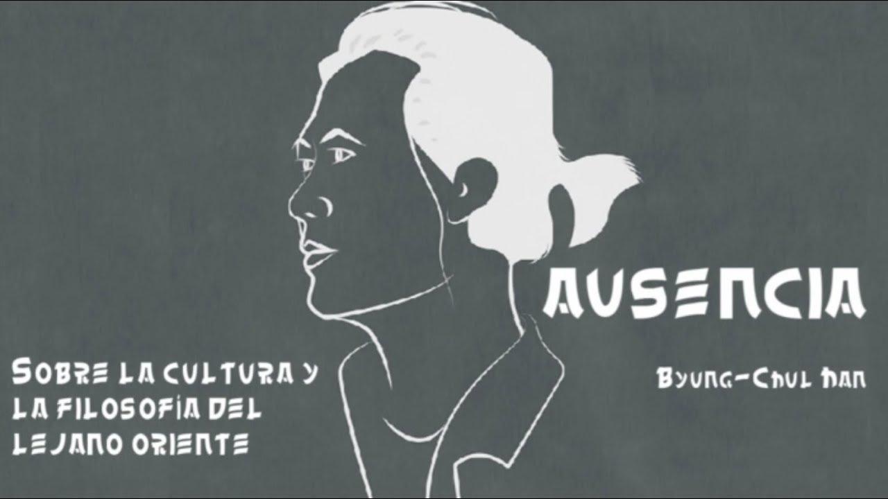 Ausencia - Un acercamiento sobre la cultura del Lejano Oriente