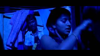 vuclip Sexy South Indian Actress Sneha hot images