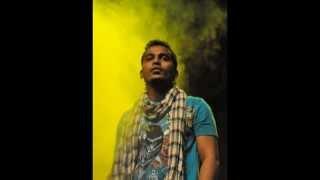 Obata Noheka (Mal Dewata TeleDrama Theme Song) - Ishan Lanthra [CENTIGRADZ]