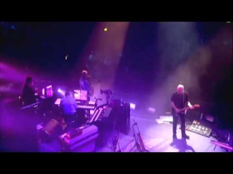 wearing-the-inside-out-(subtitulado)---richard-wright-&-david-gilmour