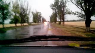 Буря(1)