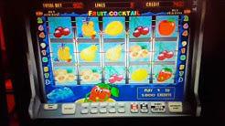 Видео игроков в игровые автоматы казино вулкан русская рулетка онлайн сайт