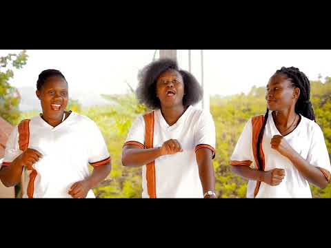 DOWNLOAD: I am a believer. official Video by Fr Vincent kaboyi and YFJ Mp4 song