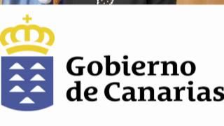 Concurso de apertura de farmacias en Canarias, se publicará en breve