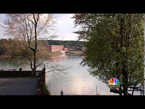 The Coal Ash Controversy Part1 and Part2