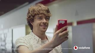 видео СуперНет Unlim Водафон. Отзывы и оценка безлимитности мобильного интернета. -