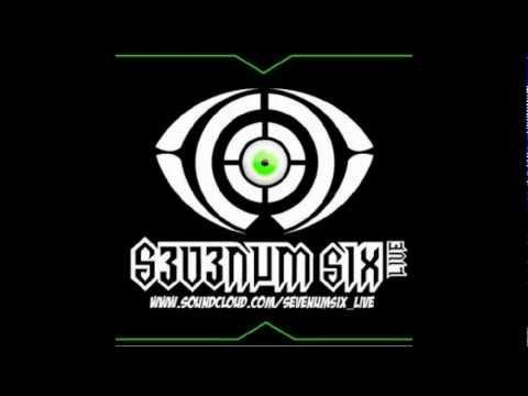 Sevenum Six - Pass the Acid DjSet