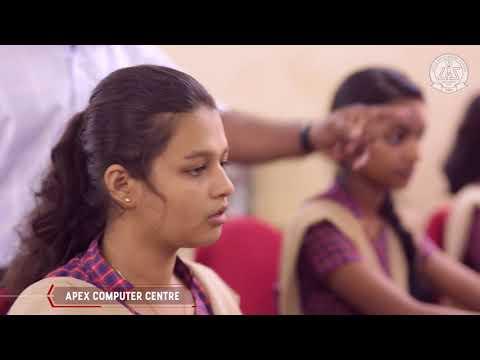 Little Rock Indian School - Documentary 2018