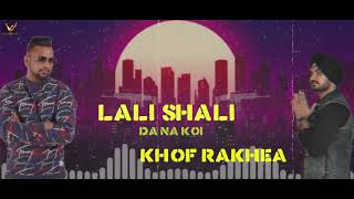 Dunali Jd Sukh Addy A Free MP3 Song Download 320 Kbps