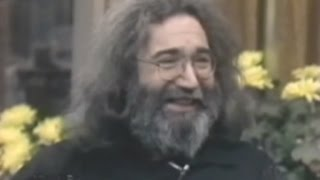 "Grateful Dead - NBC ""Time and Again"" (Documentary) circa 2000"