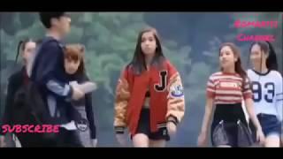 Andmesh - Cinta Luar Biasa (MV)