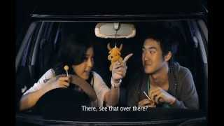 Love Julinsee (Love at 4 Size) Trailer  Eng Sub