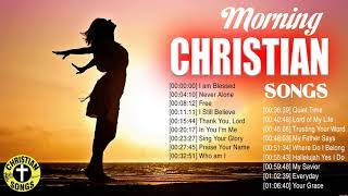 Baixar Best Morning Christian Songs 2020 Nonstop - Casting Crowns Best Songs Of Praise and Worship