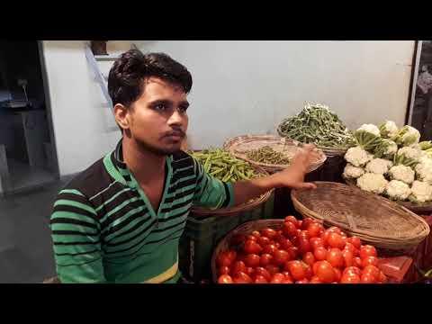 URICM Gandhinagar Gujarat Agri Business Management PGDM ABM  GROUP F