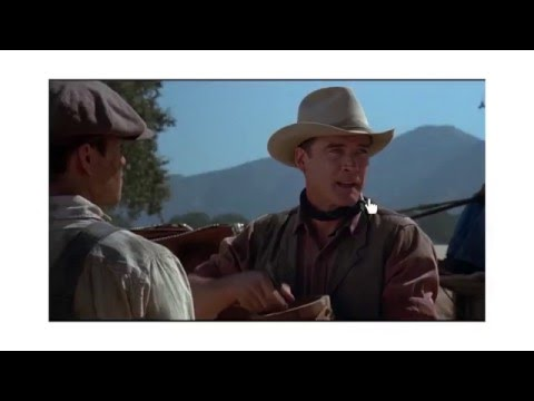 how does steinbeck present slim from How does steinbeck present slim and candy as opposites in chapter 2 in the story 'of mice and men' by steinbeck has got two opposite characters, slim who is young and physically fit and.