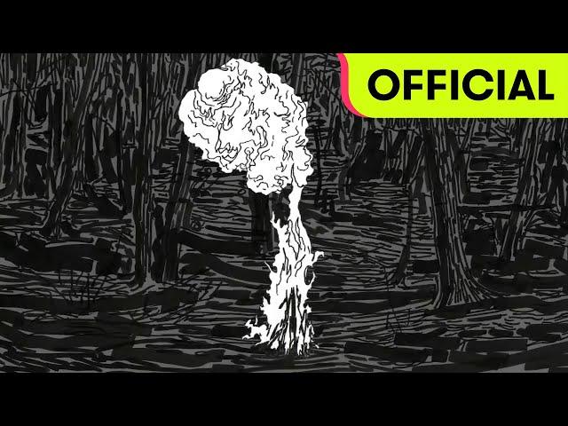 HYUKOH(혁오) - TOMBOY(톰보이 뮤직비디오) M/V