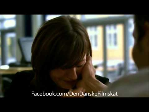 Efter brylluppet (2006) - Trailer