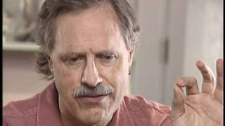 Tom Chapin - Common Ground