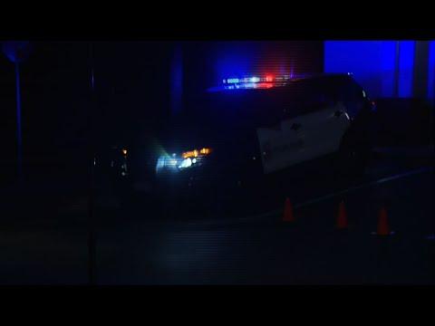 Austin, Texas Explosion Injures Two