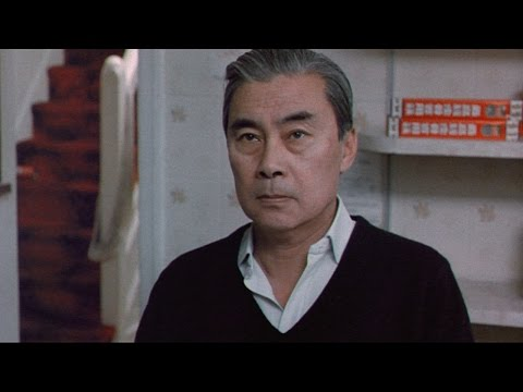Burt Kwouk - I Bought A Vampire Motorcycle