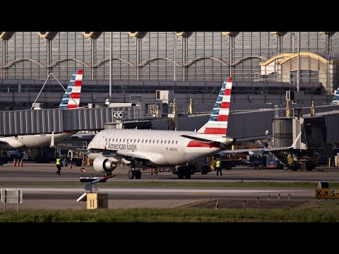 Airlines to Start