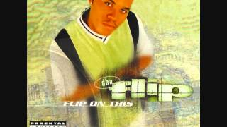 d b a flip flip on this full album g funk 1996