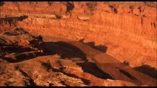 Download 127 Hours - Canyons [HD] MP3 song and Music Video