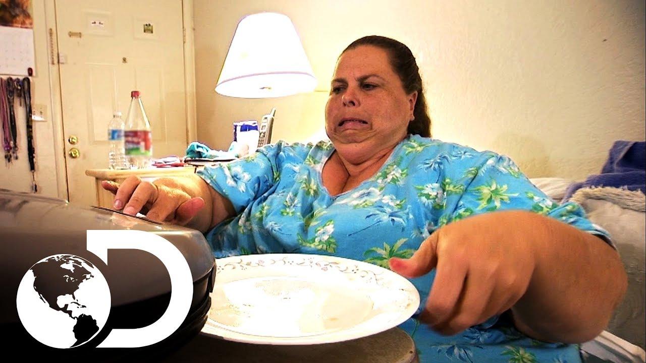 Pastillas para bajar de peso en farmacias de peru photo 7