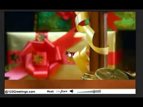 Happy Birthday Sgs  123Greetings com