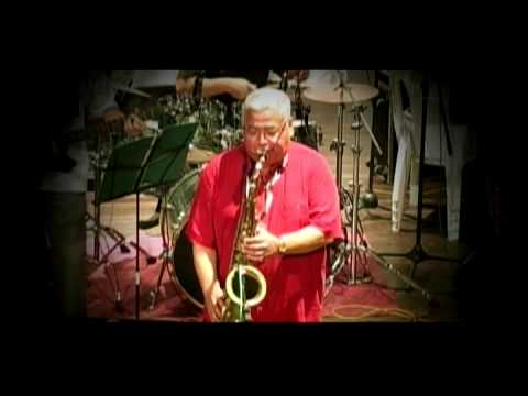 Fletch Wiley - Christmastime. Christmas Stylings On Trumpet & Flute