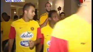 DS CL 2011 1/2 Finale Aller Al-Hilal (Sudan) 0-1 Espérance Sportive de Tunis 02-10-2011 2017 Video