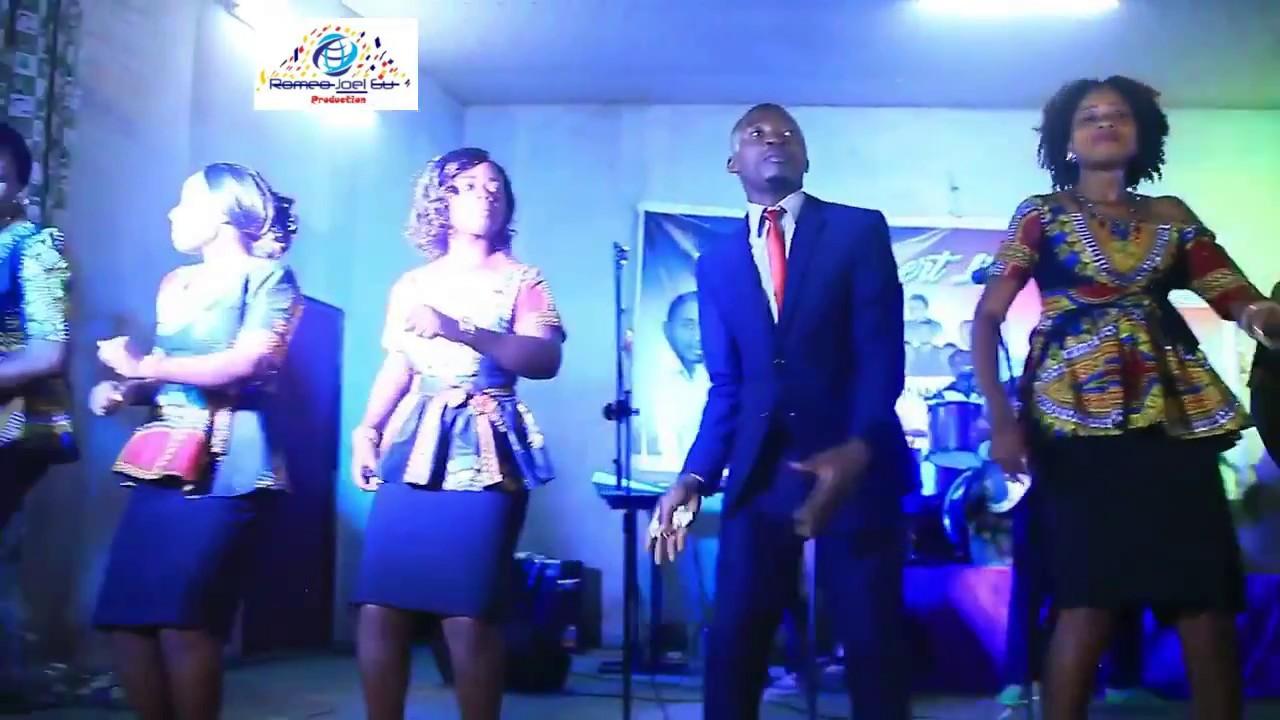 seben-fanda-na-yo-wumela-seko-na-seko-nouvelle-louange-congolaise-2017-romeo-joel-gu