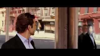 Limitless - 2011 Trailer