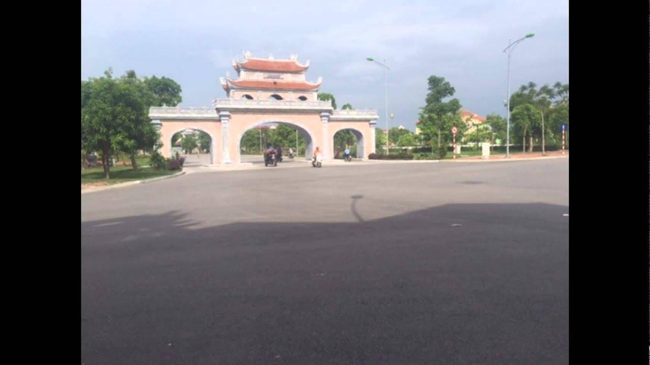Bán đất đấu giá Việt Hưng, Long Biên 0938.328.666
